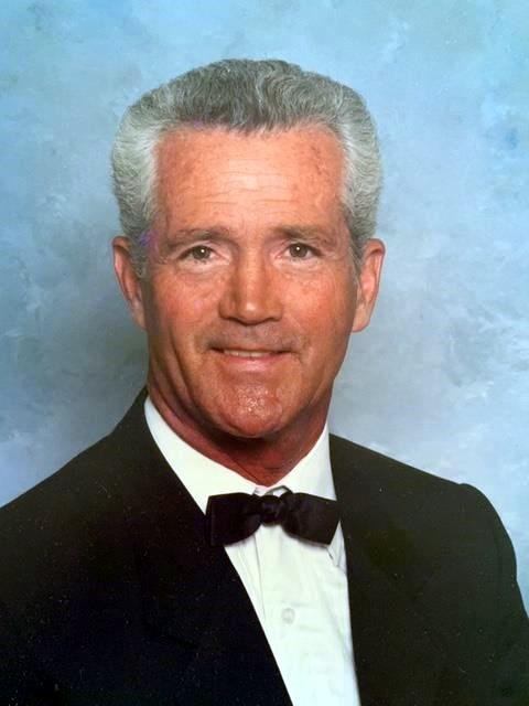 William G  Fehl