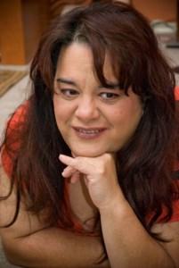 Susan 'Susie'  Pamela  Duns