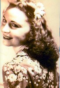 Lillian Chaudron  Tillman-Pettis