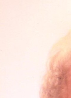 Barbara May  (Burgoyne) Klapatiuk