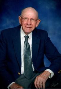 Bernard Francis  Forte Sr.