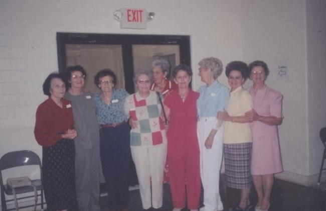 Alice Brom Schoenfeld Obituary - Moulton, TX