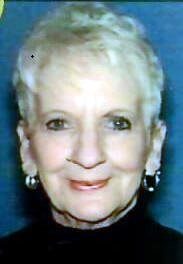 Gloria Howington