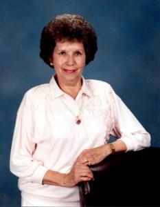 Mildred Emillee  Schorn