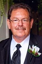 Ralph Jolliff