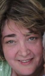 Ann Marie Sylvia