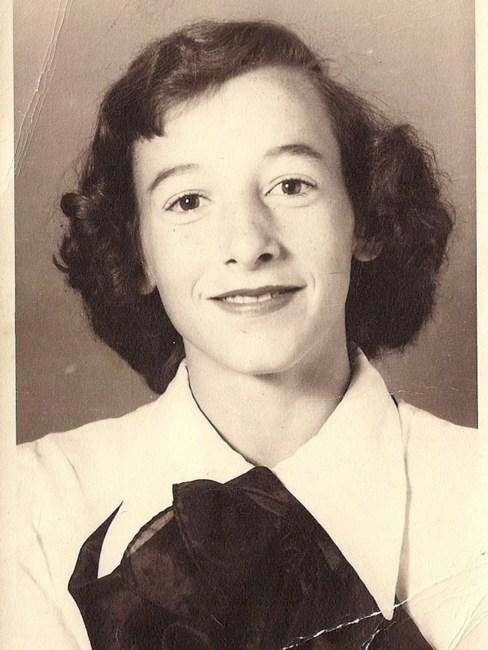 Elaine Bourg Covington Obituary - Donaldsonville, LA