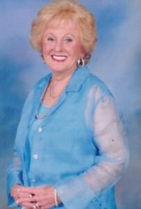 Marilyn Pratt  Sharp
