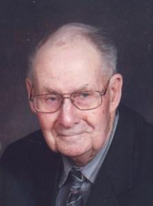 Frank Edwin  Gatrell