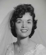 Betty Brown