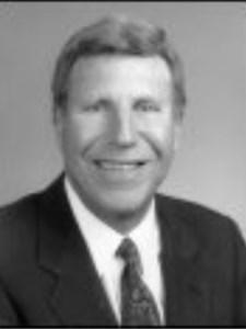 Robert L.  Sill