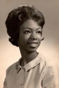 Bertha R.  Ellen