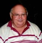 George Klass