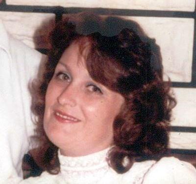 Vicki L.  Faith