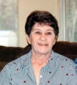 Delores Reed
