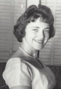 Penelope Ann  FASBENDER