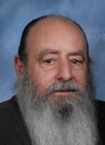 Bruce Kuchta