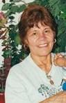 Ernestina Lopez