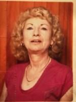 Dorothy Tomiak
