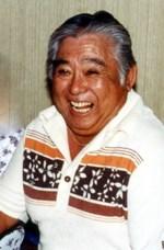 Honolulu, HI Obituaries Online   Find Honolulu Obituaries