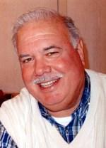 Lee Wemlinger