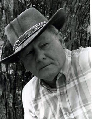 Franklin Shirah