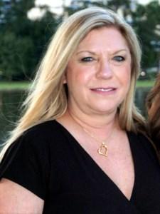 Patrice Renee  Penuel