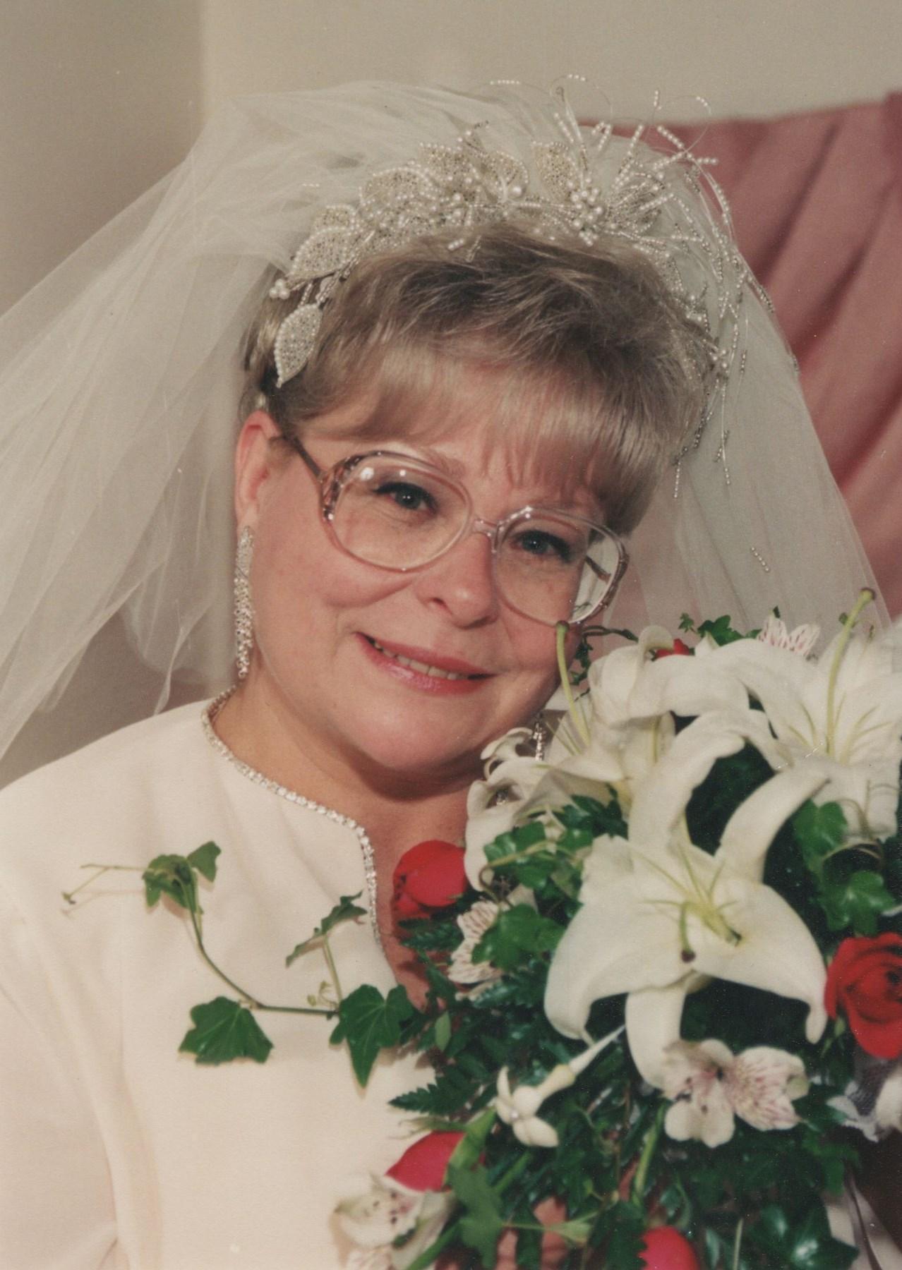 picture Judi Evans born July 12, 1964 (age 54)