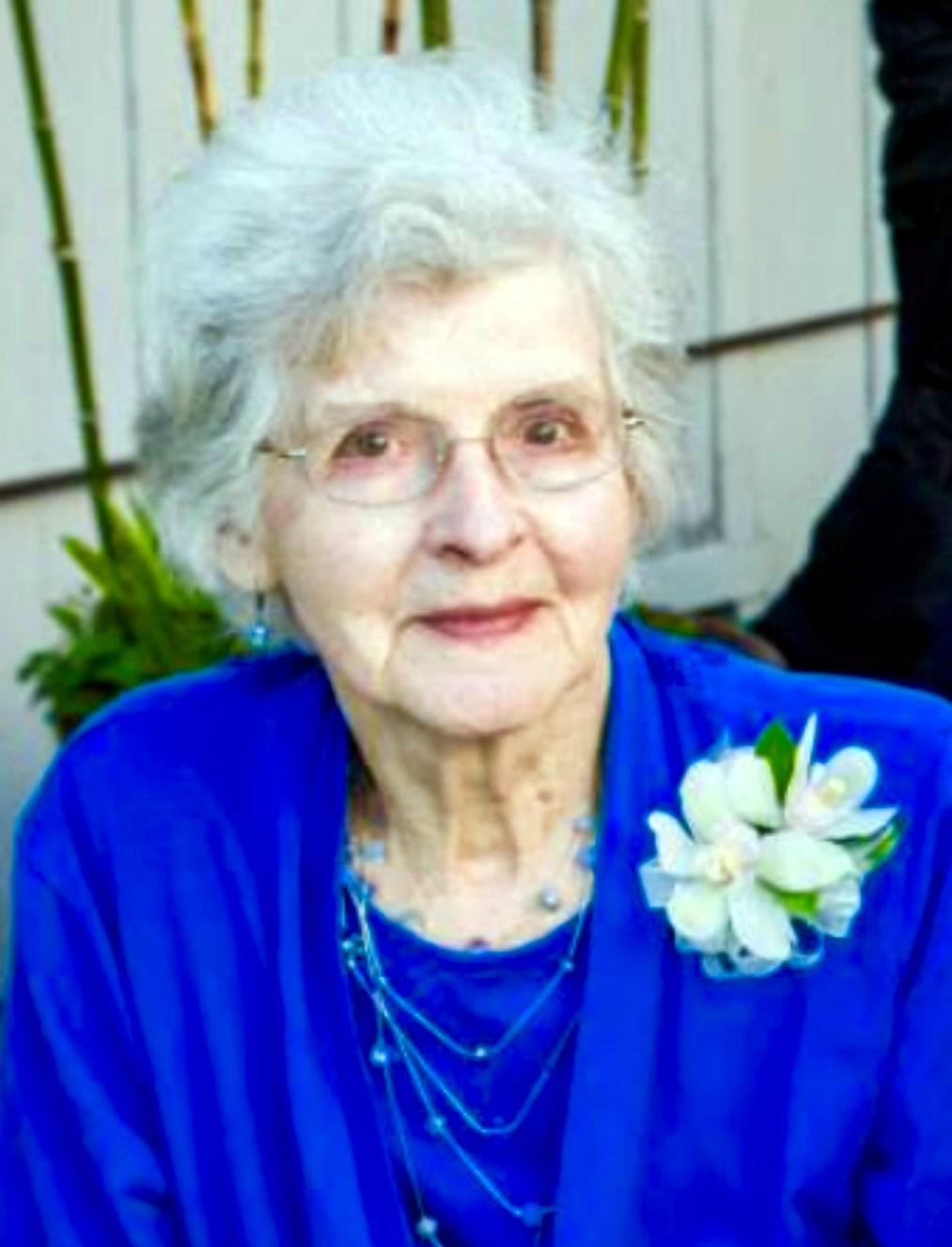 Hilda  Plaster