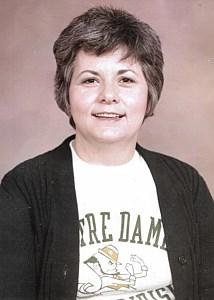 Joanne M.  Eller