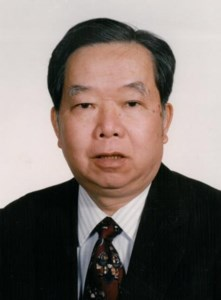 Mr. Tim  Leung