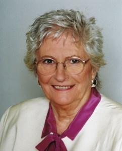 Thérèse  Maloney Cousineau