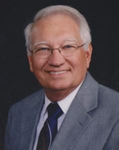 Robert Joseph  Kosins