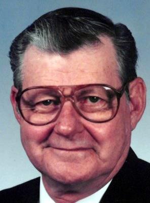Walter Mumme