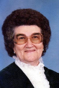 Wilma I.  McCollum