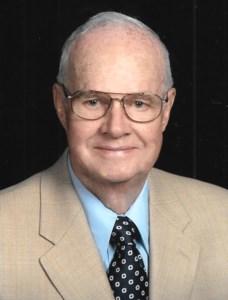 Harold David  Bridges