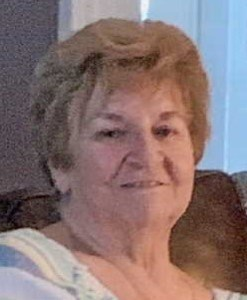 Phyllis A.  Bilotti