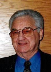 Kenneth Conrad   Kasparek