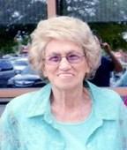 Pauline White