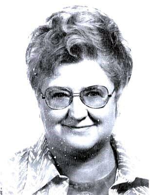 Marion Cicotti