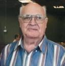 John  Kistemaker