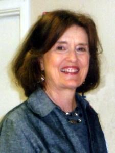 Marilyn  Goodin