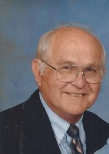 John Melvin  Craig Sr.