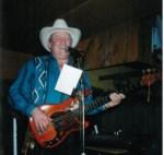 Frank McCormick