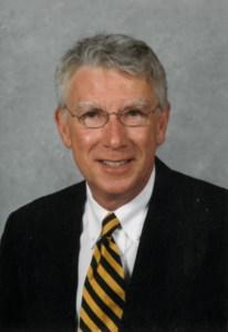 Barry Julian  Brantley, Sr.