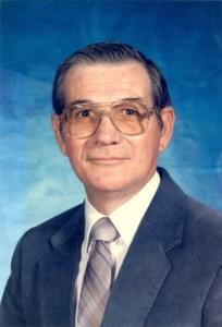 Garry Dale  Craig