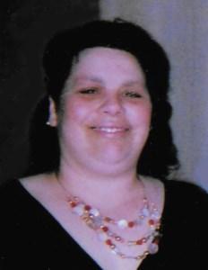 Marie Jeanne  Lepage