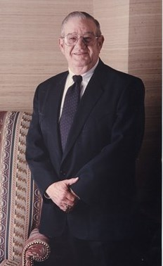 James Jessee