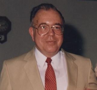 Thomas Howard  Sherer