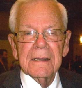 Reverend Clifton  Daggs